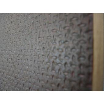 Rétegelt lemez csúszásmentes 12mm