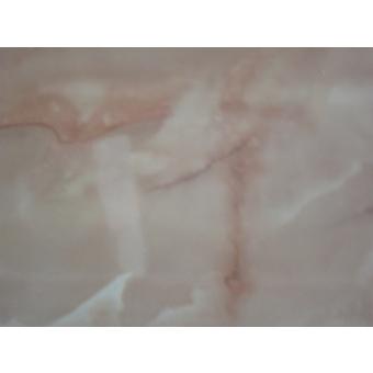 Alaszka márvány