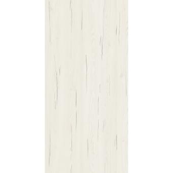 Északi Fenyő Y663FS22
