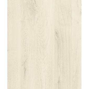 Fehér Arwen tölgy