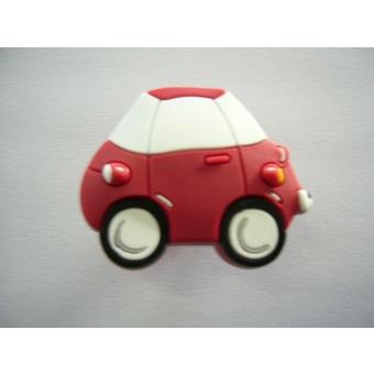 Autó fogantyú
