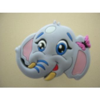 Elefánt fogantyú