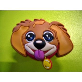 Kutya fogantyú
