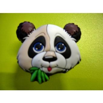 Panda fogantyú