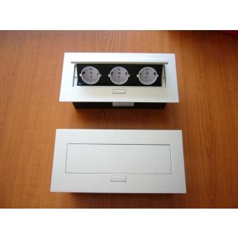 Rejtett dugalj fekete ezüst 266x130 2