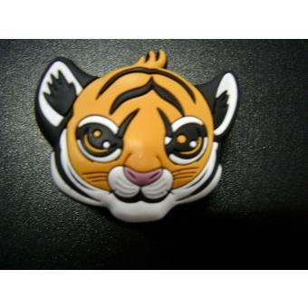 Tigris fogantyú